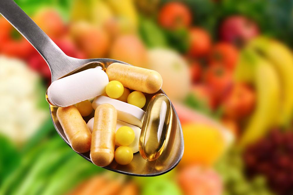 skidz-burly-vitaminss