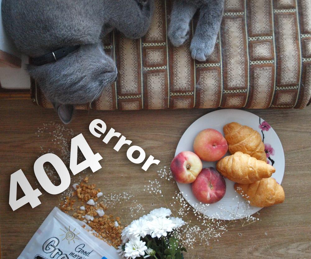 404-skidz-burly
