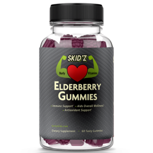 Elderberry-Gummies-Front-01 vat