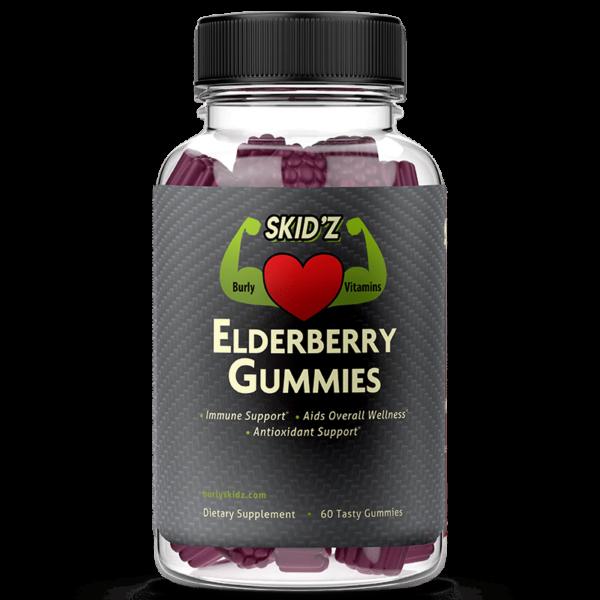 Elderberry-Gummies-Front-01 vat