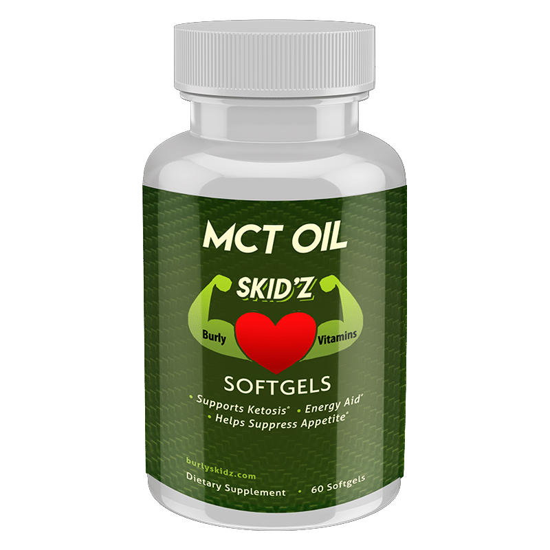 Mct-Oil-Front vat